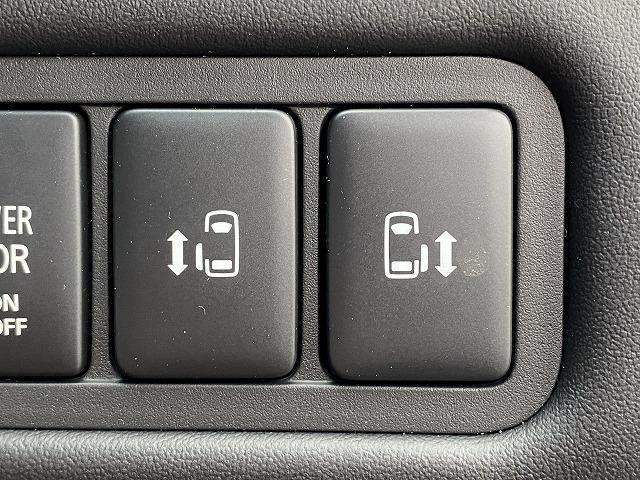 P 登録済未使用車 新品アルパインBIGX11 アラウンドビューモニター 新品アルパイン10型フリップダウン 両側電動 衝突軽減 オートステップ LEDヘッド スマートキー シートヒーター レダクル(8枚目)