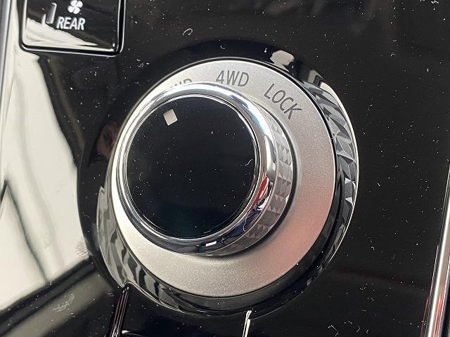 P 登録済未使用車 新品アルパインBIGX11 アラウンドビューモニター 新品アルパイン10型フリップダウン 両側電動 衝突軽減 オートステップ LEDヘッド スマートキー シートヒーター レダクル(11枚目)