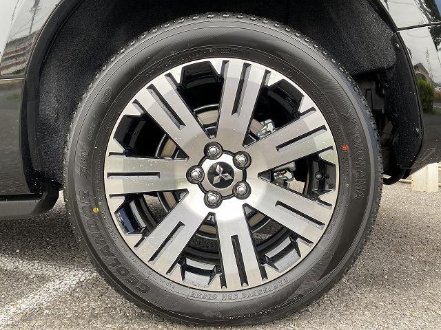 P 登録済未使用車 新品アルパインBIGX11 アラウンドビューモニター 新品アルパイン10型フリップダウン 両側電動 衝突軽減 オートステップ LEDヘッド スマートキー シートヒーター レダクル(22枚目)