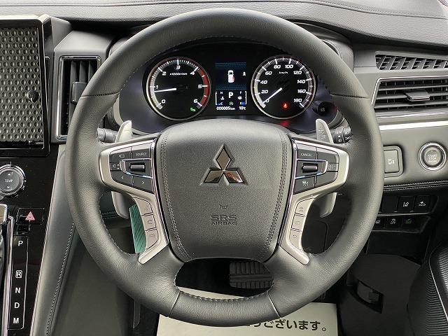 P 登録済未使用車 新品アルパインBIGX11 アラウンドビューモニター 新品アルパイン10型フリップダウン 両側電動 衝突軽減 オートステップ LEDヘッド スマートキー シートヒーター レダクル(30枚目)