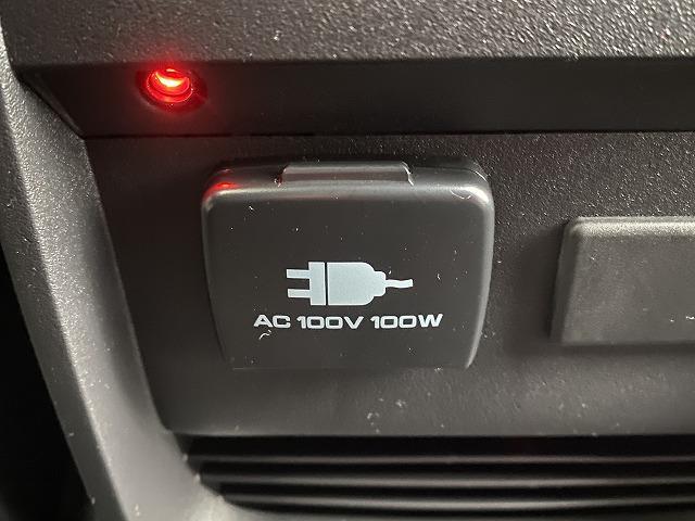 P 登録済未使用車 新品アルパインBIGX11 アラウンドビューモニター 新品アルパイン10型フリップダウン 両側電動 衝突軽減 オートステップ LEDヘッド スマートキー シートヒーター レダクル(36枚目)