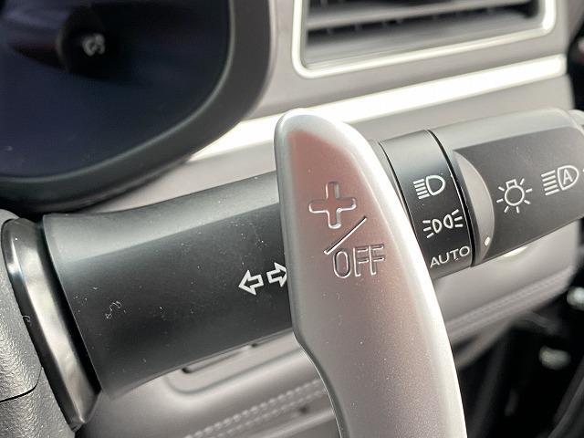 P 登録済未使用車 新品アルパインBIGX11 アラウンドビューモニター 新品アルパイン10型フリップダウン 両側電動 衝突軽減 オートステップ LEDヘッド スマートキー シートヒーター レダクル(38枚目)