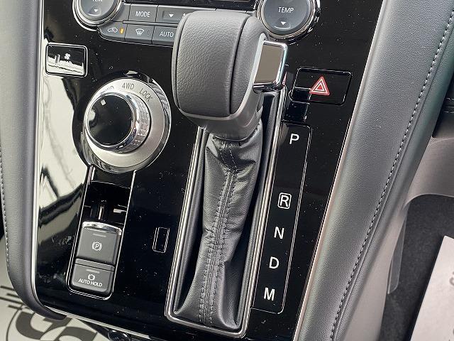 P 登録済未使用車 新品アルパインBIGX11 アラウンドビューモニター 新品アルパイン10型フリップダウン 両側電動 衝突軽減 オートステップ LEDヘッド スマートキー シートヒーター レダクル(40枚目)