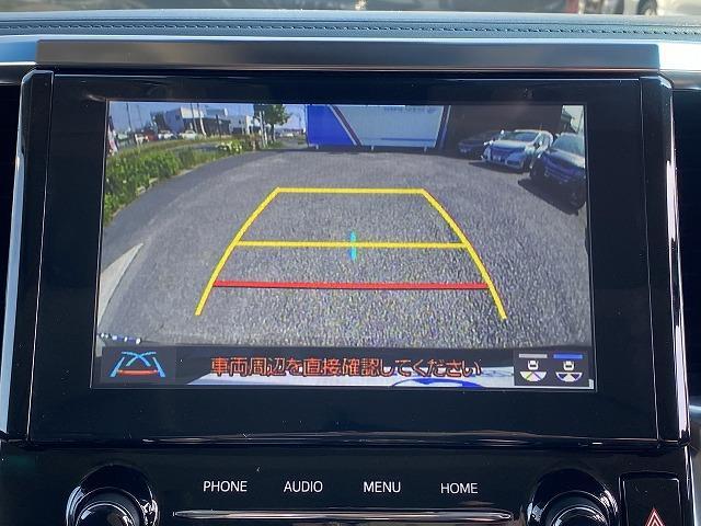 2.5S Cパッケージ 新車未登録 サンルーフ デジタルインナーミラー ディスプレイオーディオ 両側電動スライドドア セーフティーセンス レーダークルーズコントロール スマートキー LEDヘッド 合皮レザー シートヒーター(5枚目)