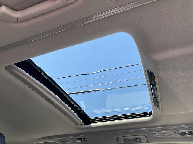 2.5S Cパッケージ 新車未登録 サンルーフ デジタルインナーミラー ディスプレイオーディオ 両側電動スライドドア セーフティーセンス レーダークルーズコントロール スマートキー LEDヘッド 合皮レザー シートヒーター(9枚目)