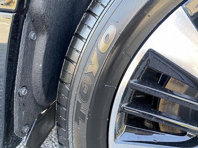 2.5S Cパッケージ 新車未登録 サンルーフ デジタルインナーミラー ディスプレイオーディオ 両側電動スライドドア セーフティーセンス レーダークルーズコントロール スマートキー LEDヘッド 合皮レザー シートヒーター(23枚目)