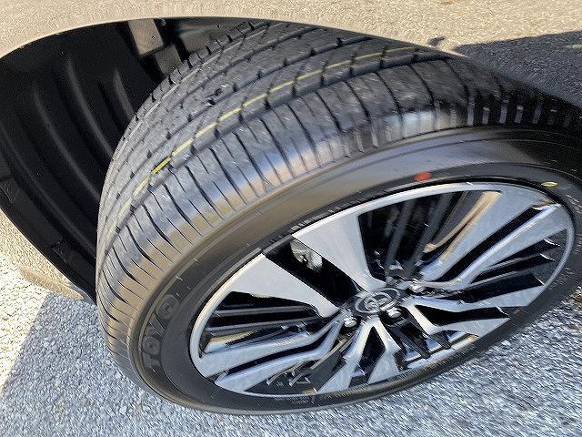 2.5S Cパッケージ 新車未登録 サンルーフ デジタルインナーミラー ディスプレイオーディオ 両側電動スライドドア セーフティーセンス レーダークルーズコントロール スマートキー LEDヘッド 合皮レザー シートヒーター(25枚目)