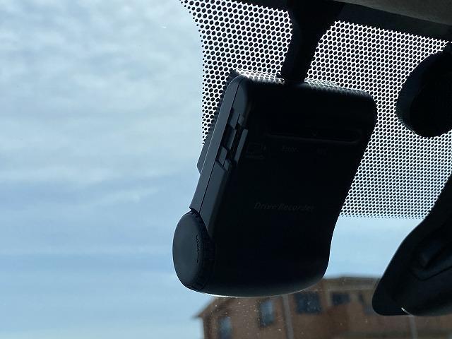 ロングプレミアムGXクロムギアパックバージョンブラク 純正SDナビTV バックカメラ ETC インテリキー プッシュスタート 両側スライドドア リアクーラー・リアヒーター HIDヘッド カプロンシート 純正15インチAW(31枚目)