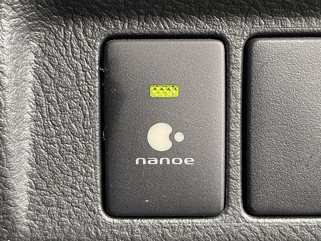 2.4Z Gエディション 純正8型HDDナビTV バックカメラ 両側電動スライドドア クルーズコントロール スマートキー パワーバックドア パワーシート HIDヘッド(36枚目)