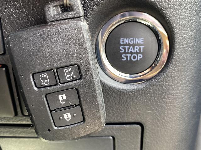 S アルパイン9型SDナビTV アルパイン10型フリップダウンモニター バックカメラ ETC 両側電動スライドドア レーダークルーズコントロール セーフティーセンス オートハイビーム LEDヘッド スマキ(12枚目)