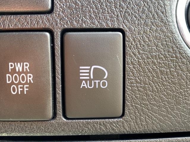 S アルパイン9型SDナビTV アルパイン10型フリップダウンモニター バックカメラ ETC 両側電動スライドドア レーダークルーズコントロール セーフティーセンス オートハイビーム LEDヘッド スマキ(32枚目)