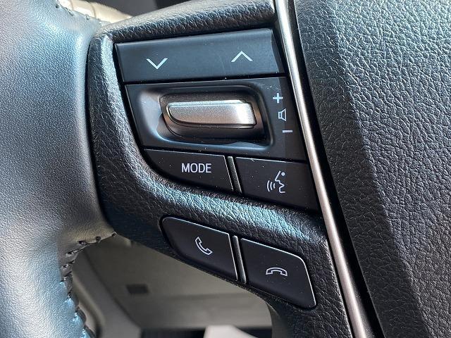 S アルパイン9型SDナビTV アルパイン10型フリップダウンモニター バックカメラ ETC 両側電動スライドドア レーダークルーズコントロール セーフティーセンス オートハイビーム LEDヘッド スマキ(34枚目)