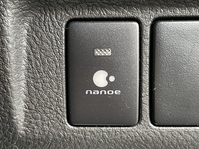 Z 両側電動スライドドア 純正フルセグSDナビ バックカメラ ビルトインETC スマートキー&プッシュスタート クリアランスソナー キセノンヘッド フロントフォグ ナノイー 純正18インチアルミ(33枚目)