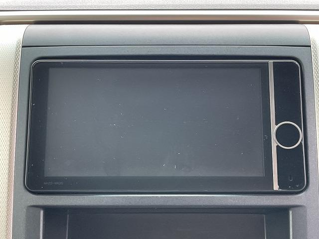 2.4Zゴールデンアイズ 両側電動スライドドア 純正フルセグHDDナビ バックカメラ 電動リアゲート クルーズコントロール クリアランスソナー キセノンヘッド ナノイー ビルトインETC スマートキー&プッシュスタート(4枚目)