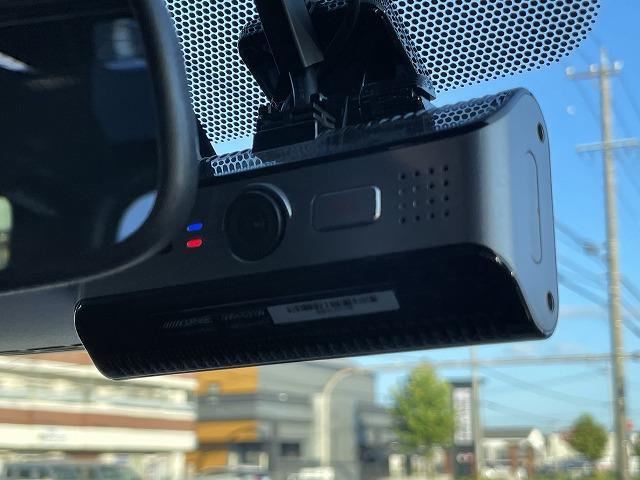 ZS 煌 アルパインBIG-X11型ナビ地デジ アルパイン12.8型天井モニター 両側パワスラ プラズマクラスター ETC LEDヘッドライト オートマチックハイビーム クルコン ドライブレコーダー(12枚目)