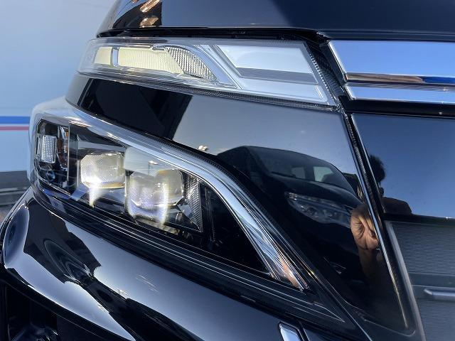 ZS 煌 アルパインBIG-X11型ナビ地デジ アルパイン12.8型天井モニター 両側パワスラ プラズマクラスター ETC LEDヘッドライト オートマチックハイビーム クルコン ドライブレコーダー(29枚目)