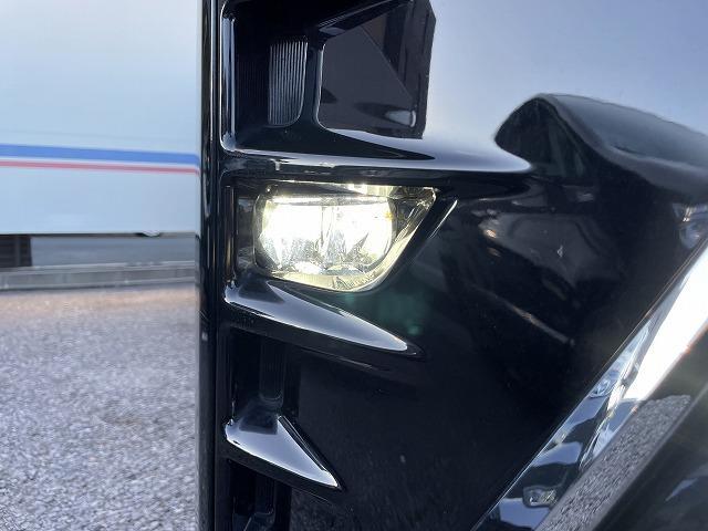 ZS 煌 アルパインBIG-X11型ナビ地デジ アルパイン12.8型天井モニター 両側パワスラ プラズマクラスター ETC LEDヘッドライト オートマチックハイビーム クルコン ドライブレコーダー(30枚目)
