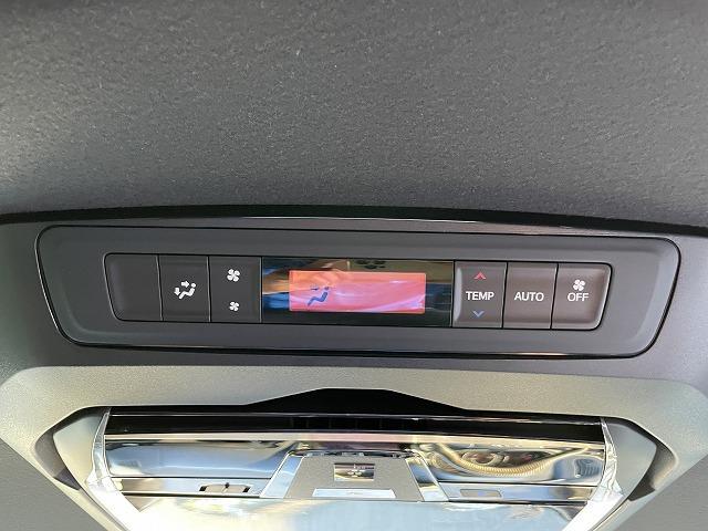 ZS 煌 アルパインBIG-X11型ナビ地デジ アルパイン12.8型天井モニター 両側パワスラ プラズマクラスター ETC LEDヘッドライト オートマチックハイビーム クルコン ドライブレコーダー(36枚目)