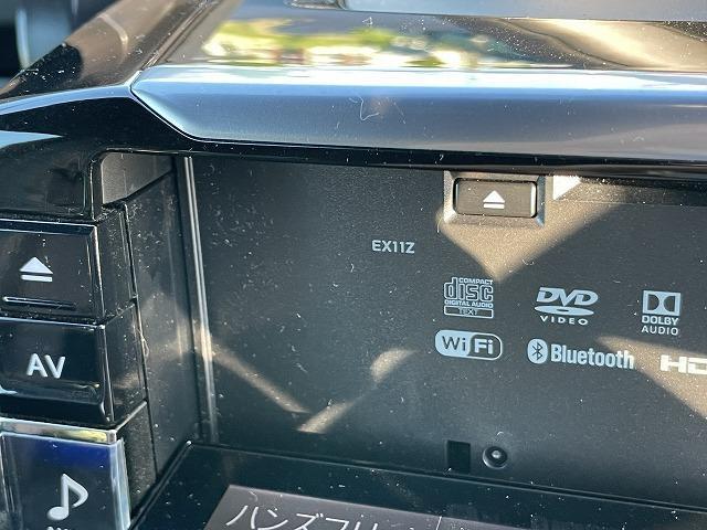 ZS 煌 アルパインBIG-X11型ナビ地デジ アルパイン12.8型天井モニター 両側パワスラ プラズマクラスター ETC LEDヘッドライト オートマチックハイビーム クルコン ドライブレコーダー(49枚目)