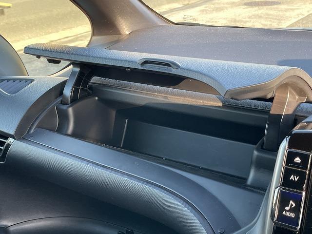 ZS 煌 アルパインBIG-X11型ナビ地デジ アルパイン12.8型天井モニター 両側パワスラ プラズマクラスター ETC LEDヘッドライト オートマチックハイビーム クルコン ドライブレコーダー(50枚目)