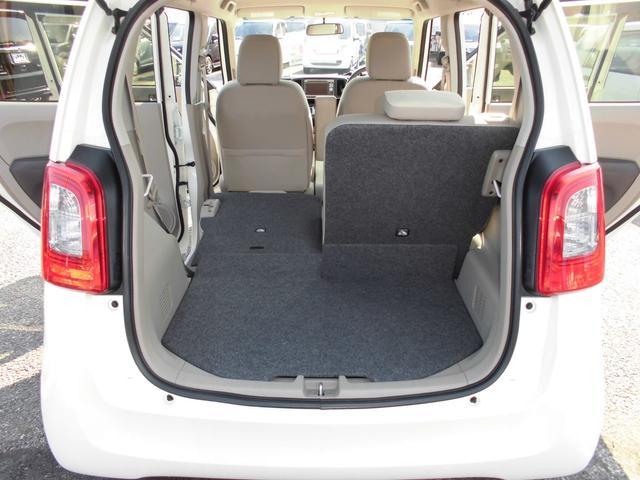 ホンダ N-ONE G・Lパッケージ純正ナビワンセグTV 4WD無料1年間保証付