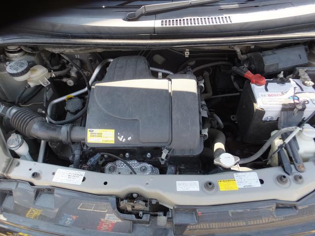 トヨタ パッソ レーシー ETC CDデッキ 無料1年保証付