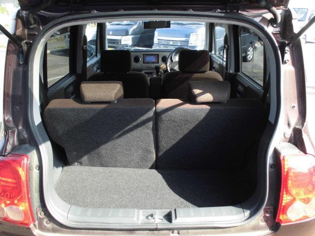 X SDナビ フルセグ地デジTV ETC車載器無料1年保証付(16枚目)