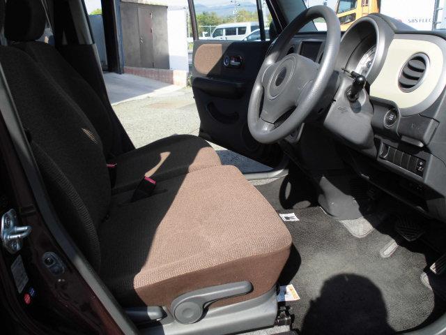 X SDナビ フルセグ地デジTV ETC車載器無料1年保証付(20枚目)