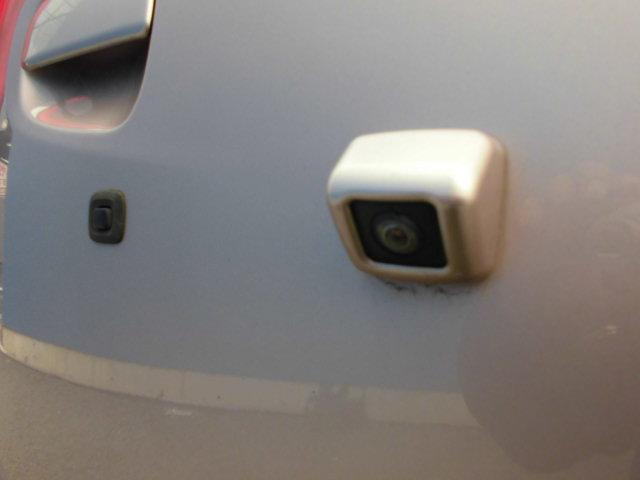 スバル ステラ Lリミテッド 社外ナビ バックカメラ 無料1年保証付き