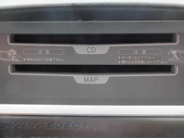 トヨタ パッソ X フルエアロ ナビ 無料1年保証付き