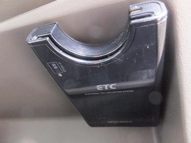 トヨタ ヴィッツ FリミテッドHDDナビ ETC プッシュスタート 1年保証付