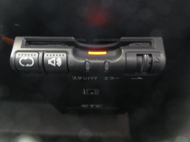 日産 マーチ 12X ナビTV ETC 無料1年保証付