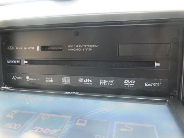 日産 ノート 15XVセレクション HDDナビTV 無料1年保証付