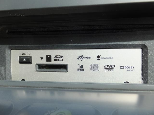 フォルクスワーゲン VW ポロ TSIコンフォートライン ナビTV Bカメラ ETC
