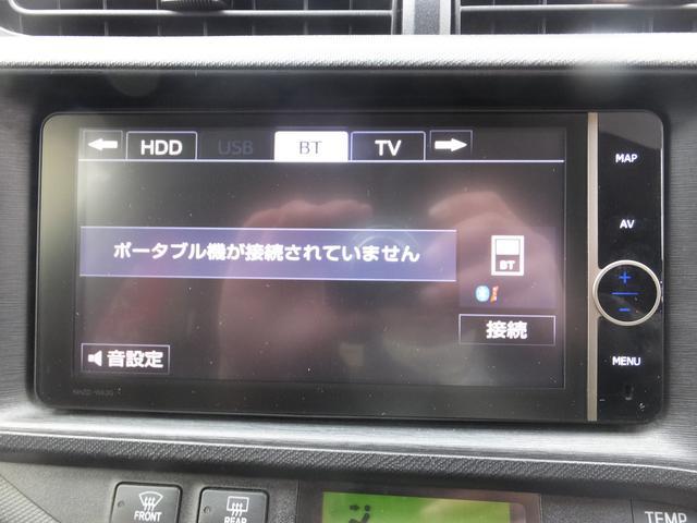 G Bluetooth対応フルセグナビ Bカメラ ETC(18枚目)