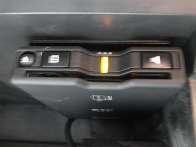 「フォルクスワーゲン」「ゴルフヴァリアント」「ステーションワゴン」「愛知県」の中古車23
