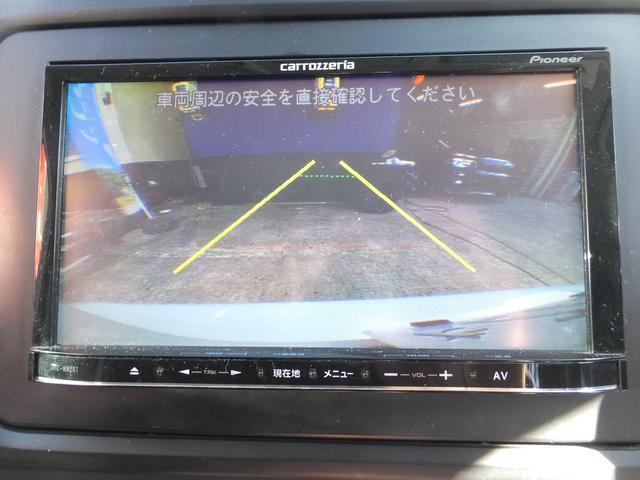 「フォルクスワーゲン」「ゴルフヴァリアント」「ステーションワゴン」「愛知県」の中古車21