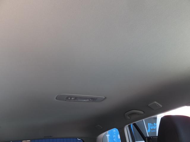 「フォルクスワーゲン」「ゴルフヴァリアント」「ステーションワゴン」「愛知県」の中古車25