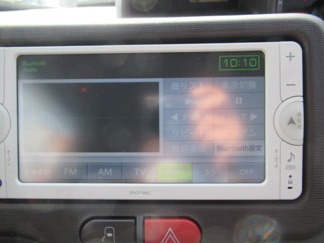 X Bluetooth対応SDナビ・アイドリングストップ・左自動スライドドア(19枚目)