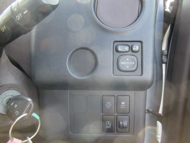 X Bluetooth対応SDナビ・アイドリングストップ・左自動スライドドア(20枚目)