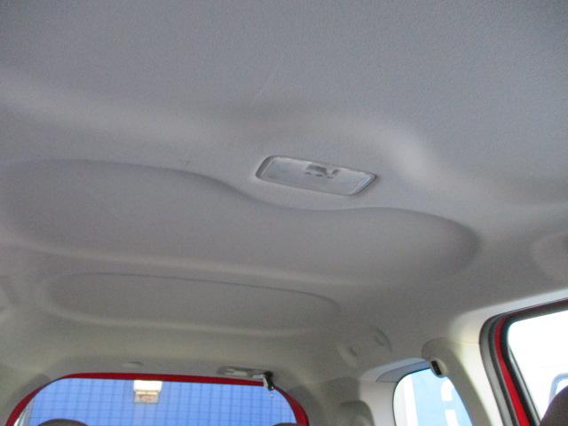 X Bluetooth対応SDナビ・ETC・左自動スライドドア・PUSHスタート・スマートキー(22枚目)