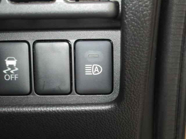 日産 デイズルークス ハイウェイスター X 自動ブレーキ アラウンドビューモニター