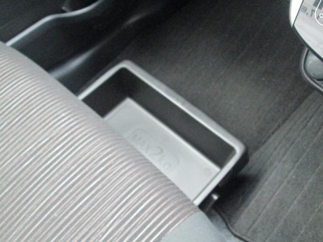 日産 デイズ ハイウェイスターX 自動ブレーキ アラウンドモニター