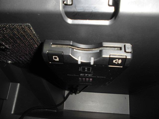 日産 ノート X DIG-S バックモニター