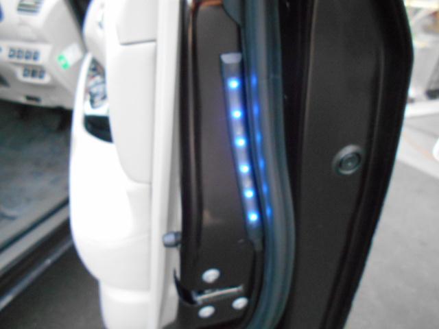 X 80thスペシャルカラーリミテッド LEDヘッドライト(8枚目)