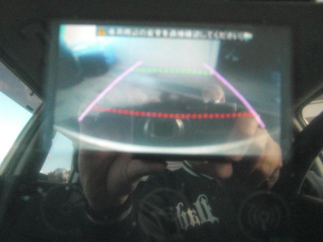 T 4WD バックカメラ 純正アルミ スマートキー(6枚目)