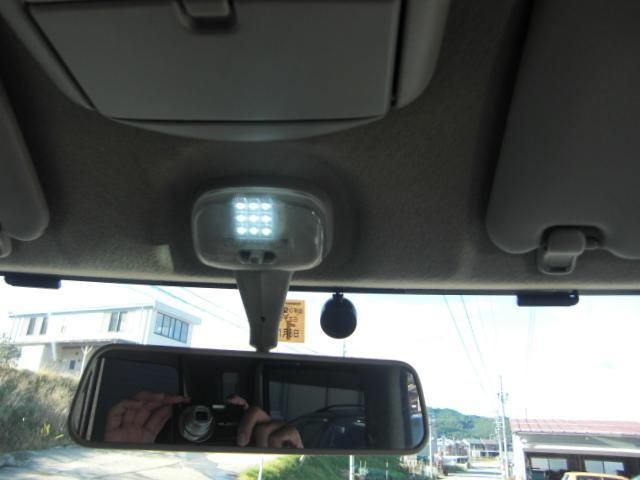 「スズキ」「エブリイワゴン」「コンパクトカー」「岐阜県」の中古車13