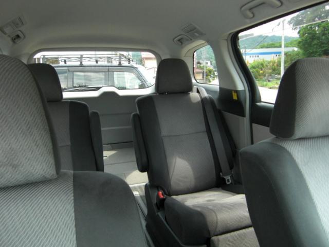 「トヨタ」「エスティマ」「ミニバン・ワンボックス」「岐阜県」の中古車16