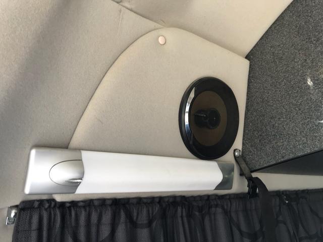 Sロング4WD 走行充電装置 サブバッテリー 車中泊仕様(18枚目)