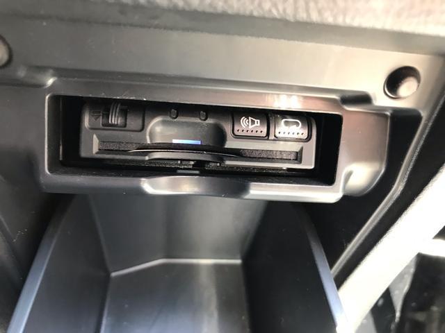 「トヨタ」「ヴェルファイア」「ミニバン・ワンボックス」「岐阜県」の中古車17